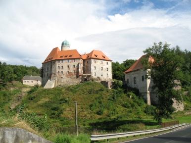 Liba (Liebenstein)