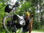 Schwarzwald, Radtour - IMG_7779