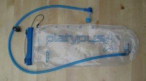 Platypus Big Zip SL - IMG_2459