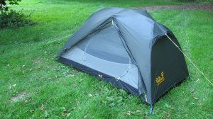 Jack Wolfskin Atmosphere Dome I