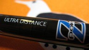 Black Diamond Ultra Distance