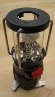 Soto Compact Lantern