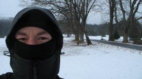 Mir ist kalt im Böhmerwald - IMG_0319