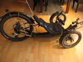 KMX Trike - IMG_0959