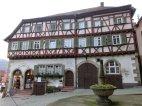 Murgleiter, Schwarzwald - CIMG1037