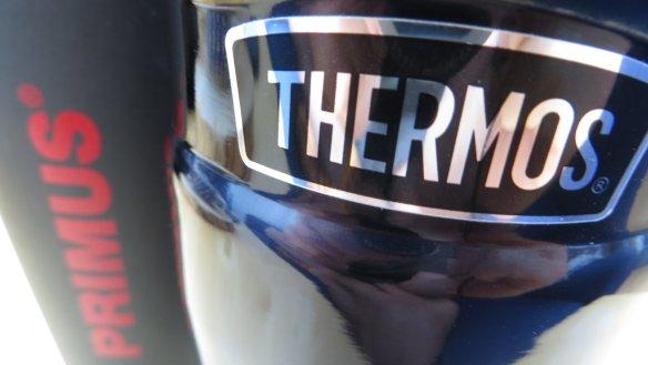 Thermos King Tumbler Mug - IMG_0132