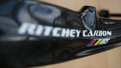 Ritchey WCS Carbon Gabel Disc (1)