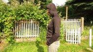 66 North Women's Vik Hooded Wind Pro Jacket